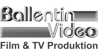 Ballentin Video Film & TV Produktion