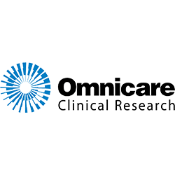 Filmproduktion mit Omnicare Clinical Research